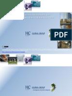 Ambientente Innovacin y Emprendimiento en Chile 1218666803810986 9