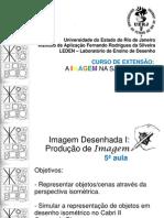 Aula5 imagem desenhada1_produção da imagem