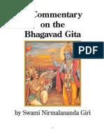Bhagavad_Gita_Commentary-Full.