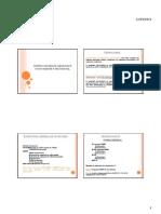 04 Instrucciones de Asignacion Concurrente y Secuencial