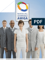 Manual Governanca Amiga Final