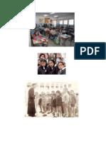 Filosofia de La Educacion.ensayo Final