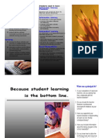 Library Brochure JBL PDF Copy