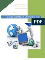 HEINF2012II_[504058][WORD][cómo aprovechar las redes sociales en la educación]