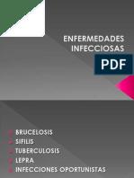 ENFERMEDADES INFECCIOSAS2