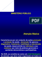 aula 2 - PSF.ppt