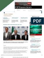 07-10-12 El Financiero - PAN y Moreno Valle Acuerdan Trabajar Unidos Rumbo a 2013