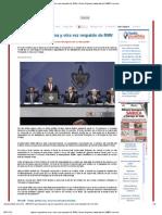 09-10-12 diarioCaMBIO - Agüera agradece una y otra vez respaldo de RMV