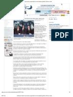 09-10-12 El Occidental - Gobiernos deben aprovechar capacidad de universidades públicas_ Moreno Valle
