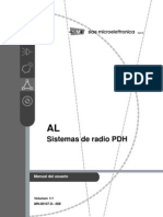 Al Guide Spanish Version