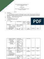 Database Systems Syllabus
