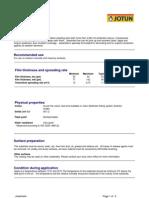 TDS - Jotashield - English (Uk) - Issued.06.12.2007