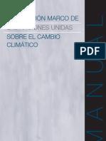2006_UNFCC