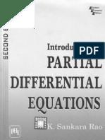 K sankara rao partial differential equation laplace transform fandeluxe Gallery