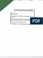 Normas de certificacción de semilla de papa, Resolución de Junta directiva N° 159 octubre 2012