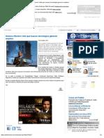10-10-12 Grupo Formula - Destaca Moreno Valle que nuevas tecnologías generan empleos