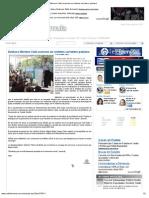 11-10-12 Grupo Formula - Destaca Moreno Valle Avances en Sistema Carretero Poblano