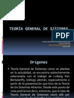 teorageneraldesistemas-100527162551-phpapp02