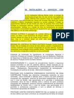 DDS Elétricidade