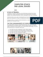 ICT Topik 1.2
