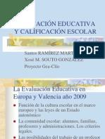 EVALUACIÓN-EDUCATIVA-Y-CALIFICACIÓN-ESCOLAR (1)n
