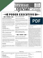 Imprensa Oficial Jundiaí 23/01/2009