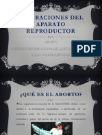 Expo_salud Mental 3 - Copia