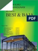 MAKALAH KELOMPOK BAJA.pdf