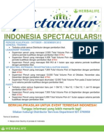 02 Qualification+2013+Indonesia+Spectaculars+v2