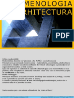 C6.4-fenomenologica-2012