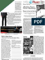 09-30-2012.pdf
