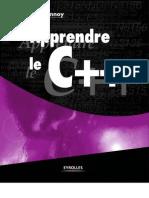 Apprendre Le C++