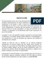 1MuralIES_MiguelCrespo
