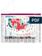 US 2012 elections guide