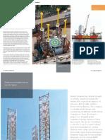 Offshore Holland September Issue