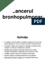 nvdlCurs_9_-_cancerul_bronhopulmonar