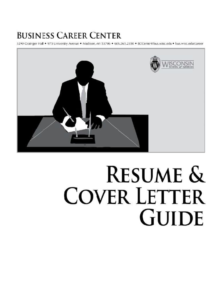 Resume Cover Actuary R 233 Sum 233