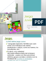 Jerga_Juvenil