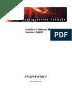 FortiGate_Example_SOHO_01_30007_0062_20080909