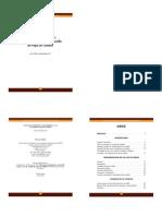 Guía para la producción, comercialización y uso de semilla de papa de calidad.