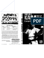 Best Karate 1, Comprehensive