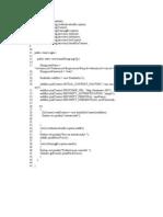 conexão e autenticação no LDAP