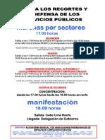 Manifestacion7nov12II