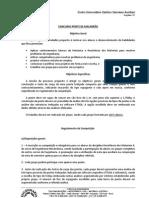 Regras Ponte de Macarro (1)