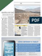 D-EC-01112012 - El Comercio - Lima - Pag 14