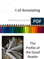 annotate-090629215410-phpapp01