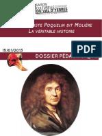 DP Molière VY