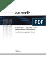 DAC6800+BCA4_BCA4Z_Ed-B_175-000219-00
