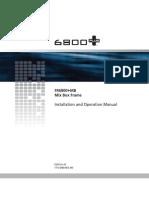 FR6800+MB_Ed-A_175-000365-00