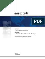 HDX6803+_edC_175-100063-00